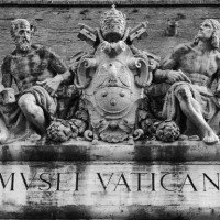 musei-vaticani-enrata