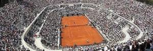 internazionali-tennis-roma