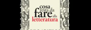festival letteratura