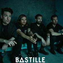 bastille-biglietti-2